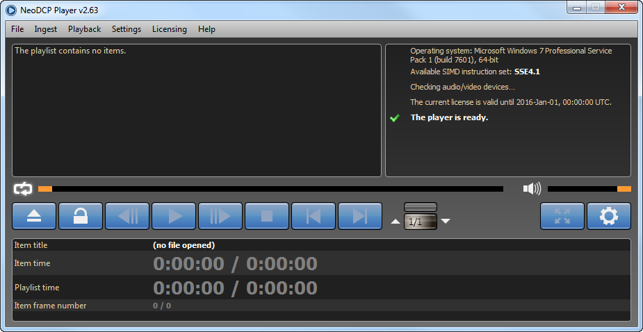 neodcp_controller_window