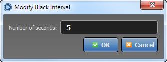 neo_playlist_add_black_interval
